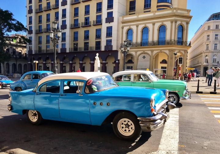 La Habana Ooo LaLa