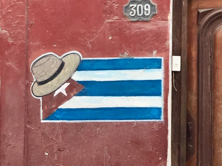 Beginner's Guide to Havana, Cuba